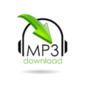 Mp3 Downloader Copyleft