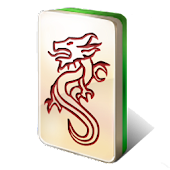 Hong Kong Mahjong Google Play