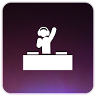 Electro Music Radio icon