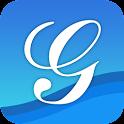 Grandstream Wave icon