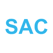 Scuba Diving Calculator - SAC Android APK Download Free By Kesser