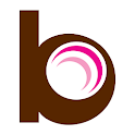 The Breeze icon