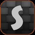 SketchNSave logo