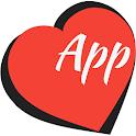 AppBodas icon