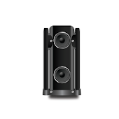 Speaker System Unlocker