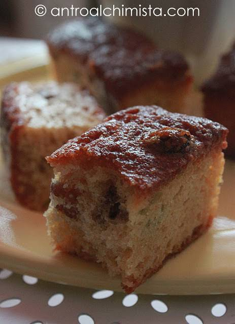 Patti Cake Yum