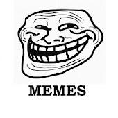Memes Wallpaper FULL