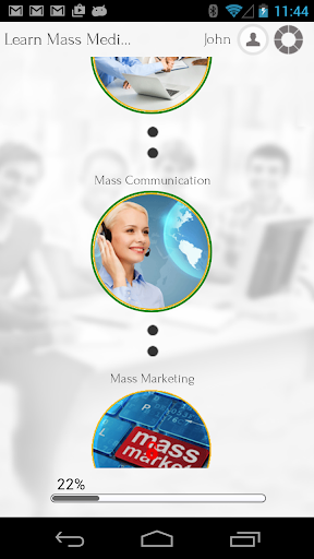 Learn Mass Media Marketing