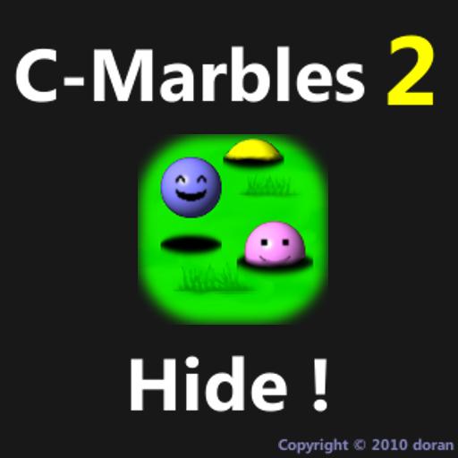 CMarbles 2 [hide]