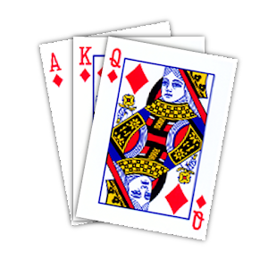 Solitare for PC and MAC