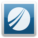 TIBCO JasperMobile icon