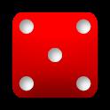 DieDroid logo