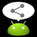 AppChooser Pro logo
