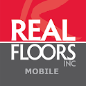 Real Floors Mobile icon