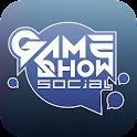 GAME SHOW SOCIAL