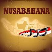 Nusabahana