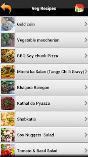 Chef Nilesh Limaye's ebook - screenshot thumbnail