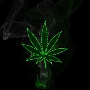 Weed theme 3 hd