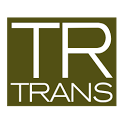 TRT Police Language Translator icon