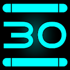 30 Seconds icon