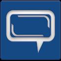 LiveMarkup icon
