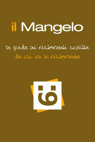 Il Mangelo Napoli