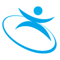 Wellness Connection icon