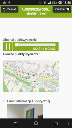 GLIWICE 2