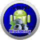 BlueBerry - CM11 Theme v6.0.4
