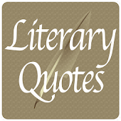 Literary Quotes