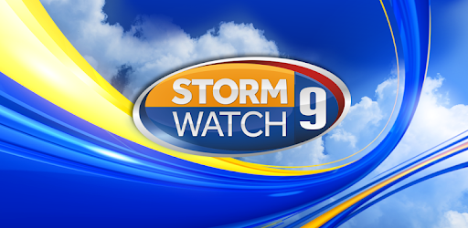 Wmur Weather Apps On Google Play