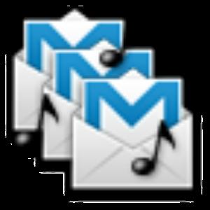 Alirmer (Gmail) 通訊 App LOGO-APP試玩