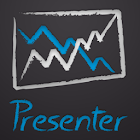 Presenter icon