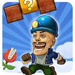 Super Adventure 1.4 Apk