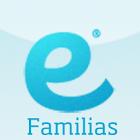esemtia icon