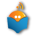 NewsRob Pro icon