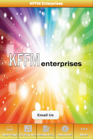 KFFM Enterprises