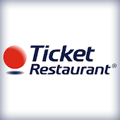 TicketRestaurant by restOpolis