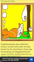 Screenshot of Panchatantra Stories Full