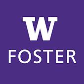 Foster Biz
