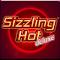 Sizzling Hot™ Deluxe Slot 2.4 Apk