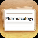 Pharmacology Flashcards Plus