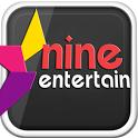 9Entertain icon