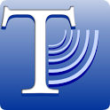 Text2Speech read for you icon