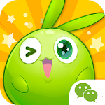 2Day's Match for WeChat 1.0.1.0 Apk