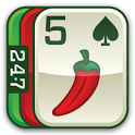 Cinco de Mayo Solitaire icon