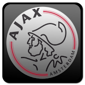 Ajax live wallpaper for RLW