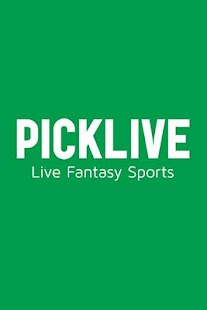 Picklive - screenshot thumbnail