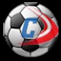 Coach van het Jaar logo