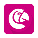 myMikit - ancienne version icon